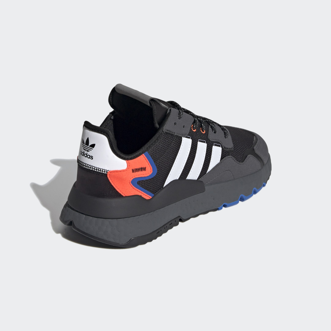 adidas Nite Jogger FX6834 02