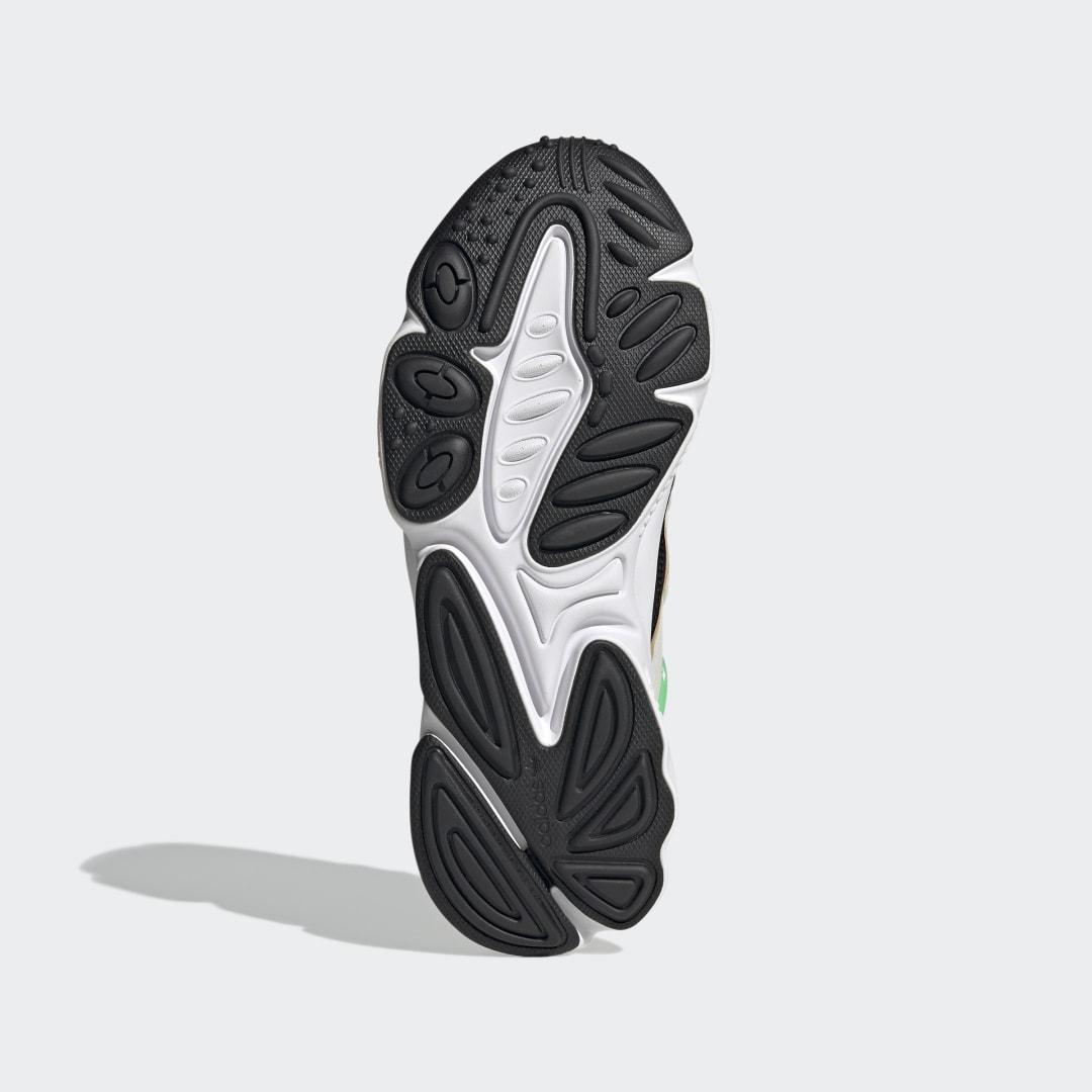 adidas Ozweego FX6059 03