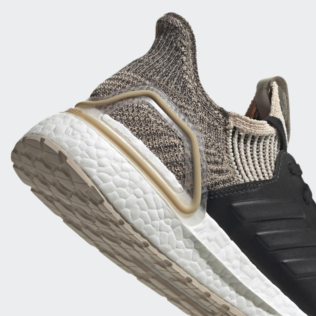 adidas Ultra Boost 19 G27504 05