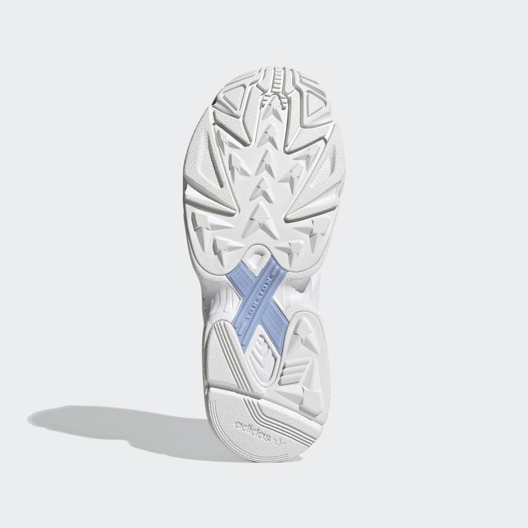 adidas Falcon EG5161 03