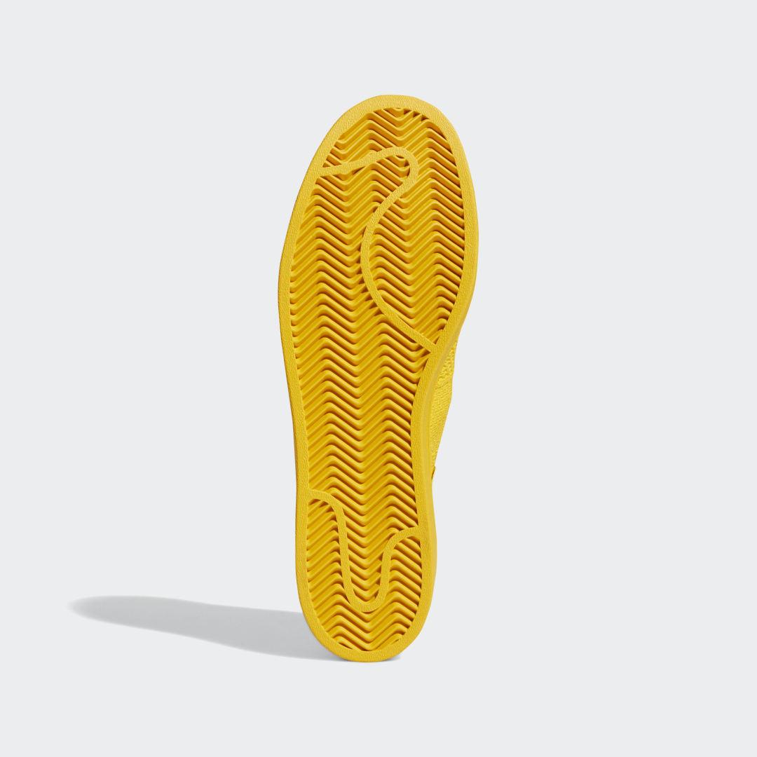 adidas Pharrell Williams Superstar Primeknit S42930 03