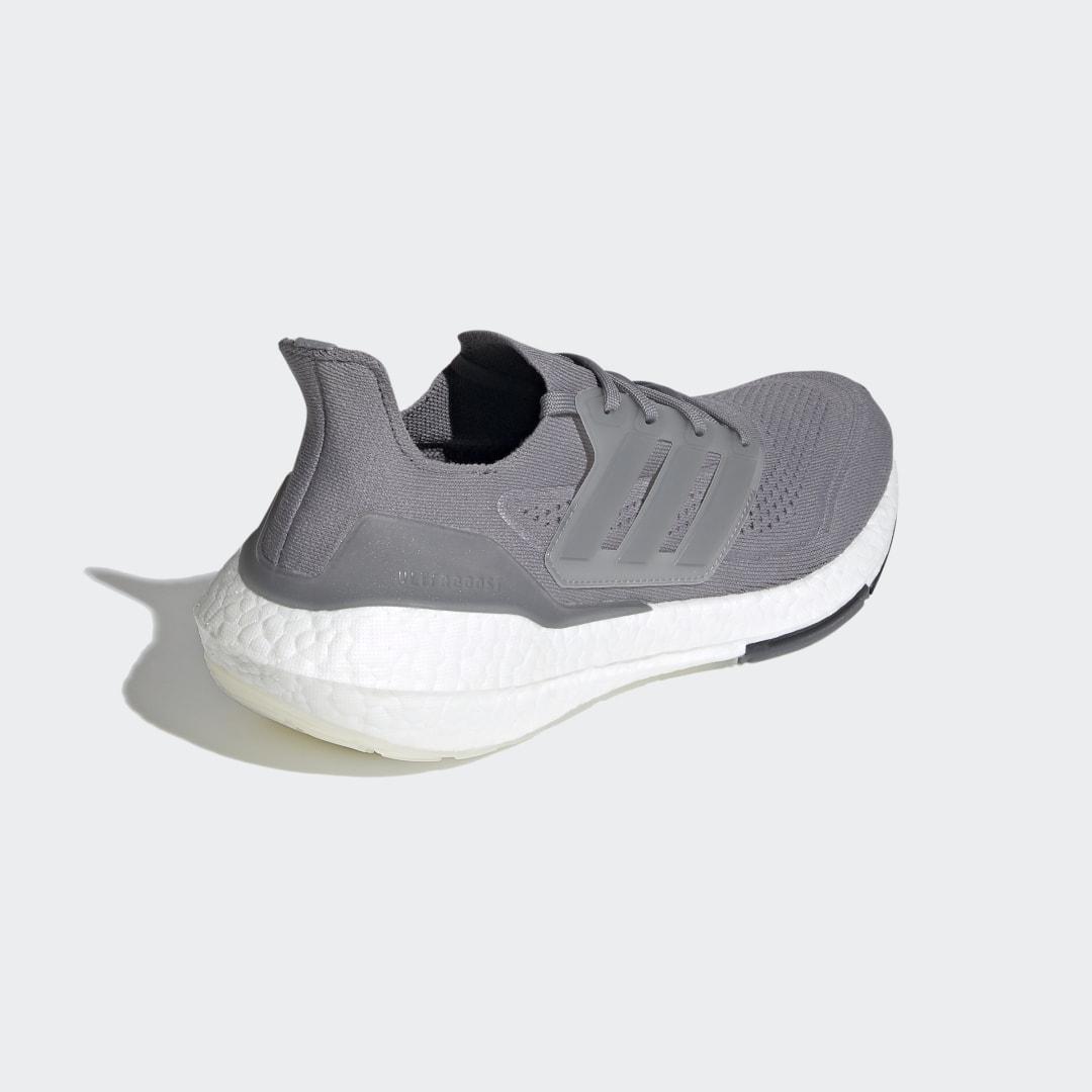 adidas Ultra Boost 21 FY0381 02