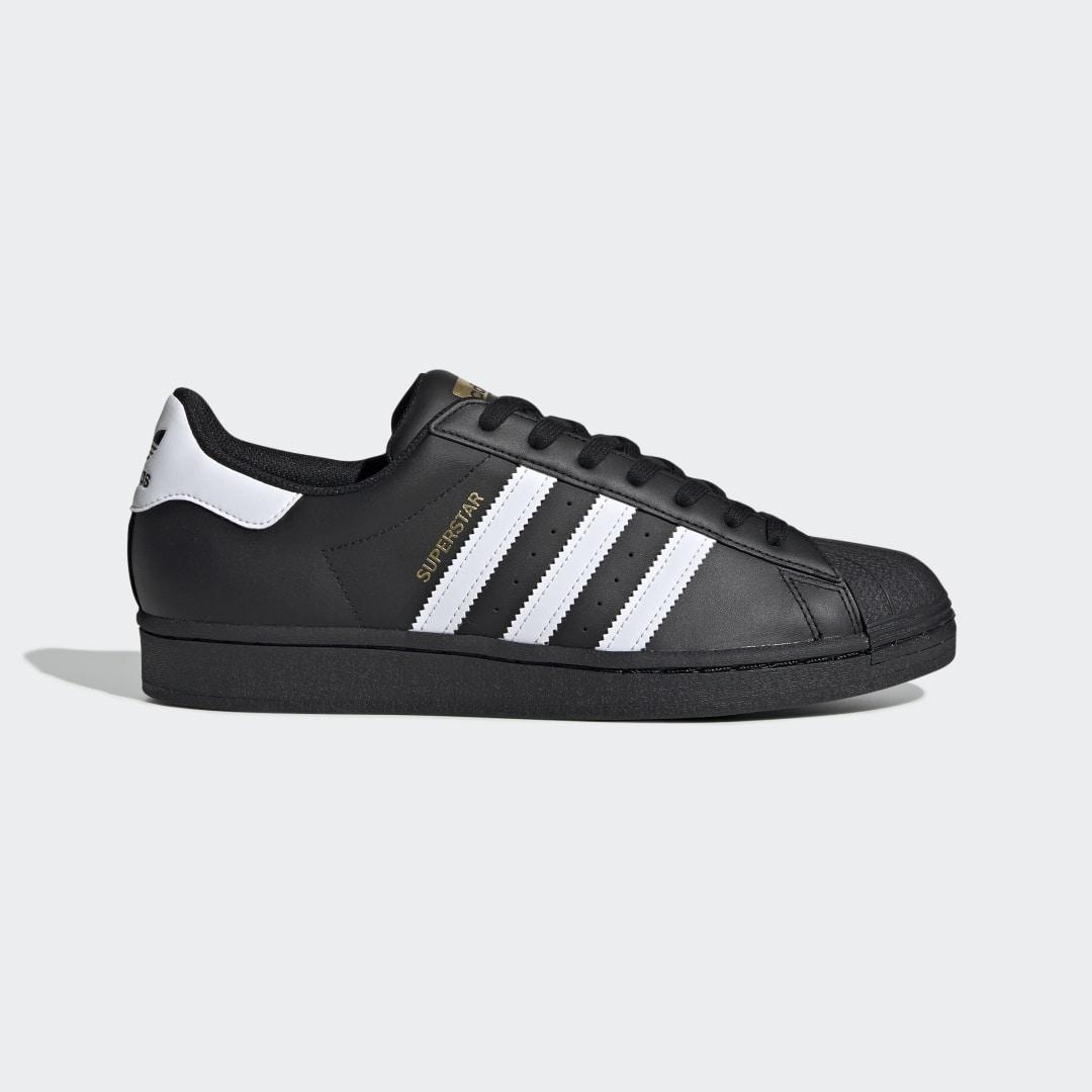 adidas Superstar EG4959 01