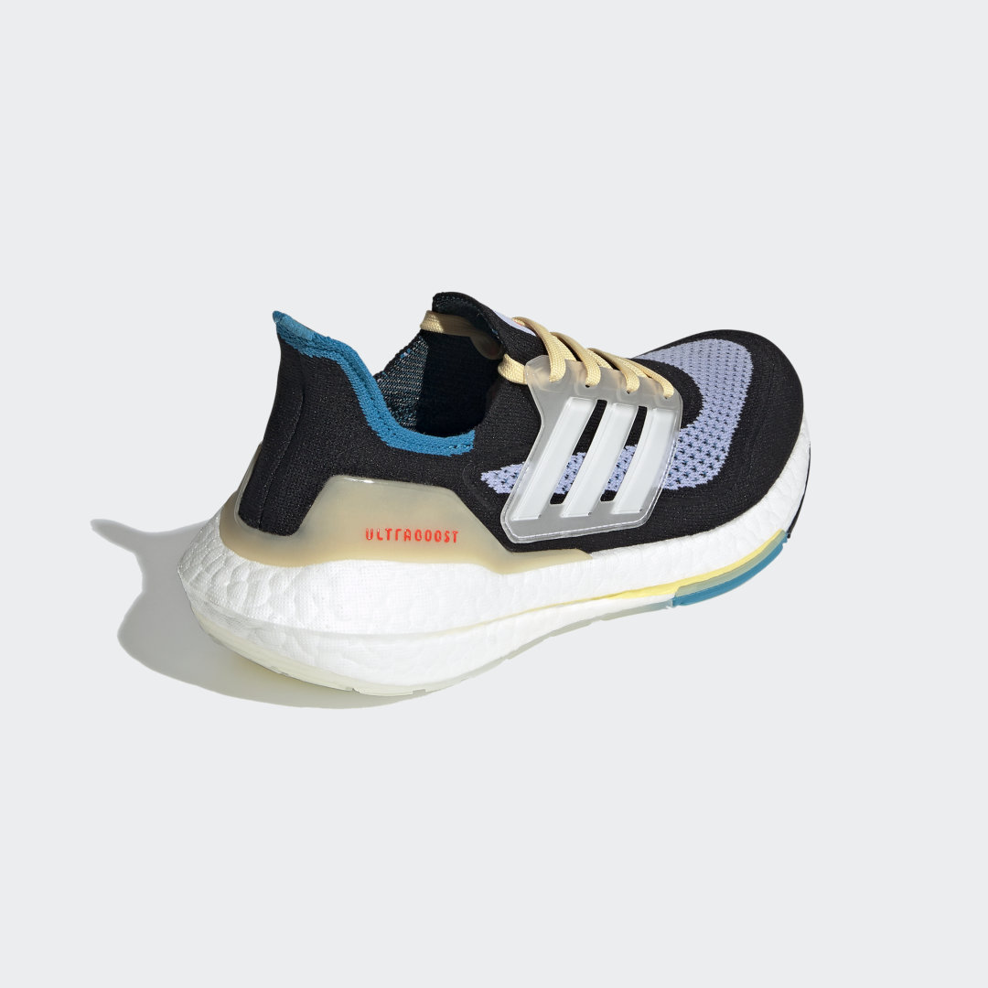 adidas Ultra Boost 21 S23836 02