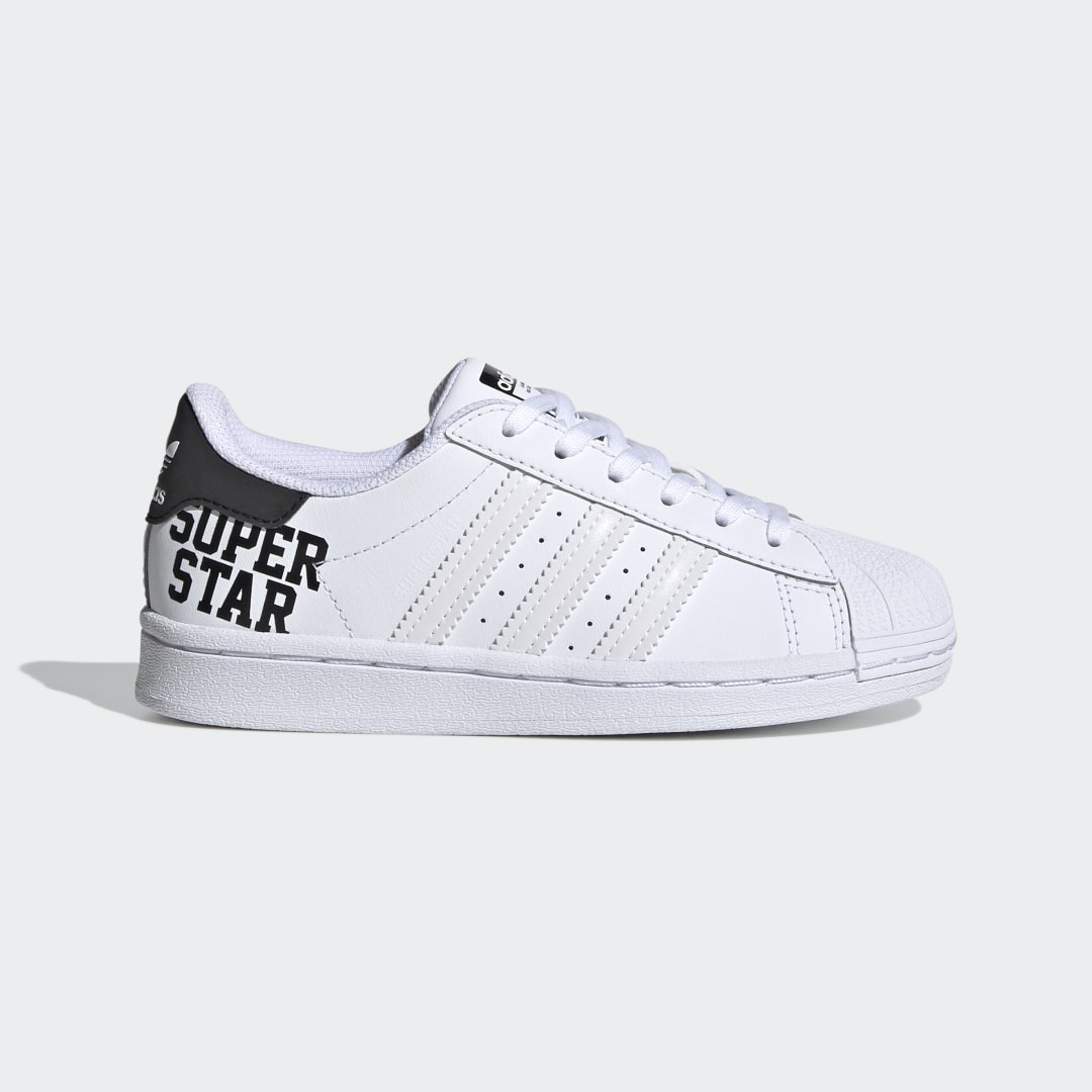 adidas Superstar FV3749 01