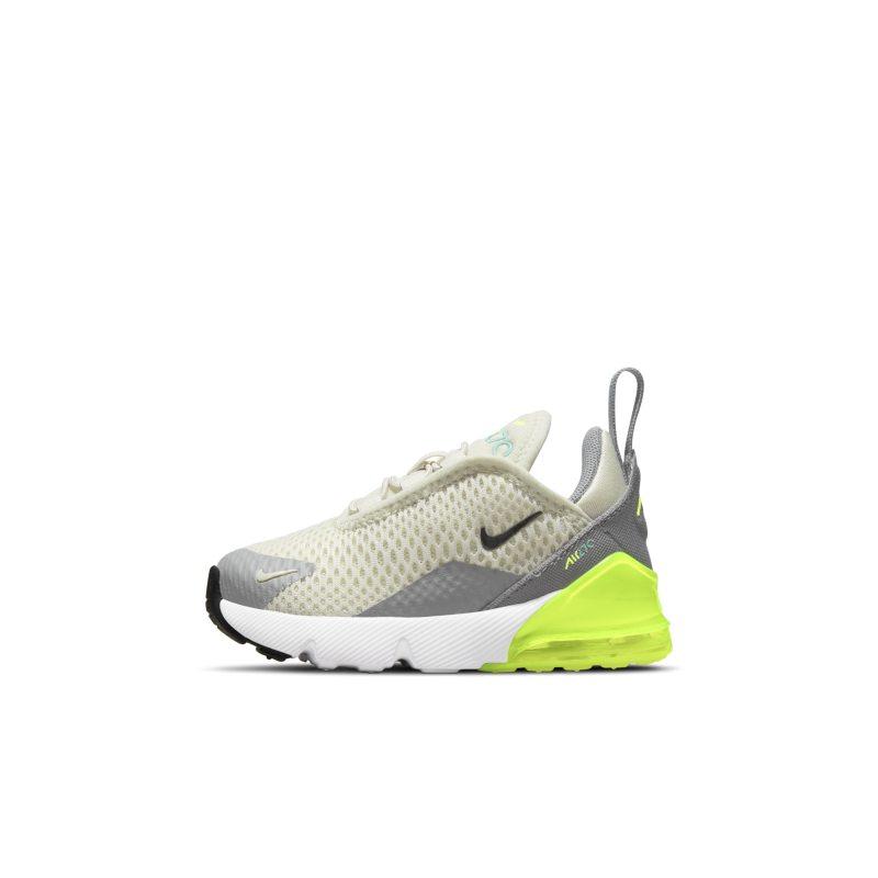Nike Air Max 270 DD1646-030 01