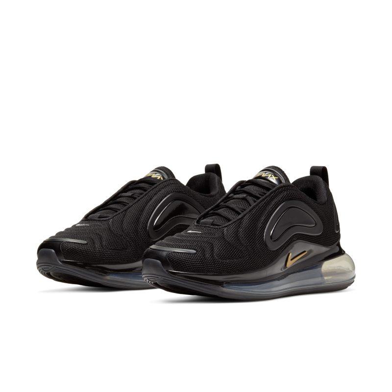 Nike Air Max 720 CT2548-001 02