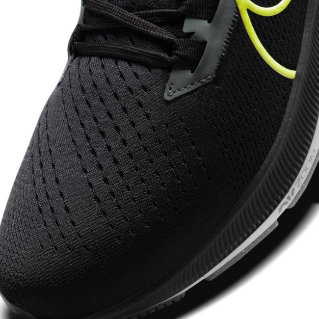 Nike Air Zoom Pegasus 38 CW7356-005 03