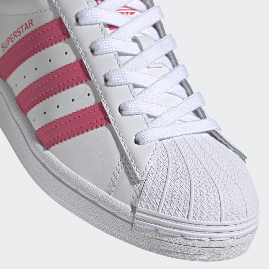 adidas Superstar FW0773 05