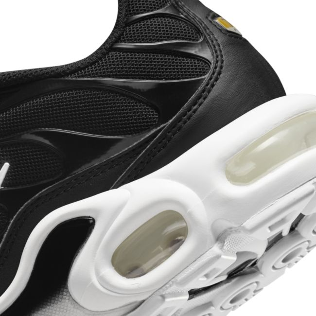Nike Air Max Plus DM2362-001 03