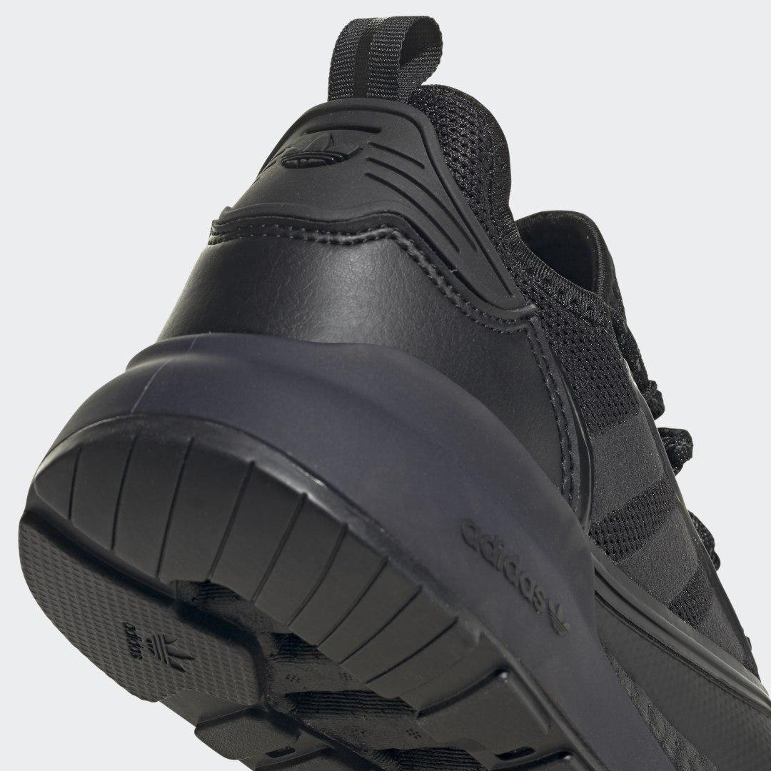 adidas ZX 2K Boost  FX7476 05