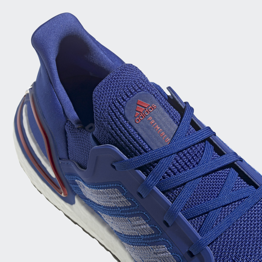 adidas Ultra Boost 20 EG0758 04