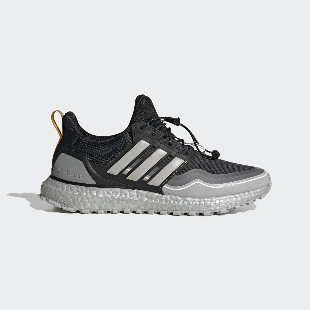 adidas Ultra Boost WINTER.RDY DNA FW8696 01