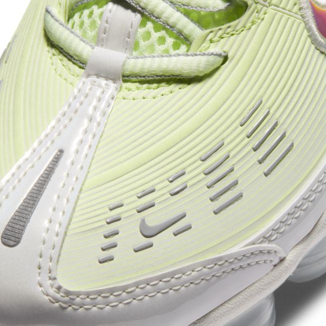 Nike Air VaporMax 360 CQ4538-700 02