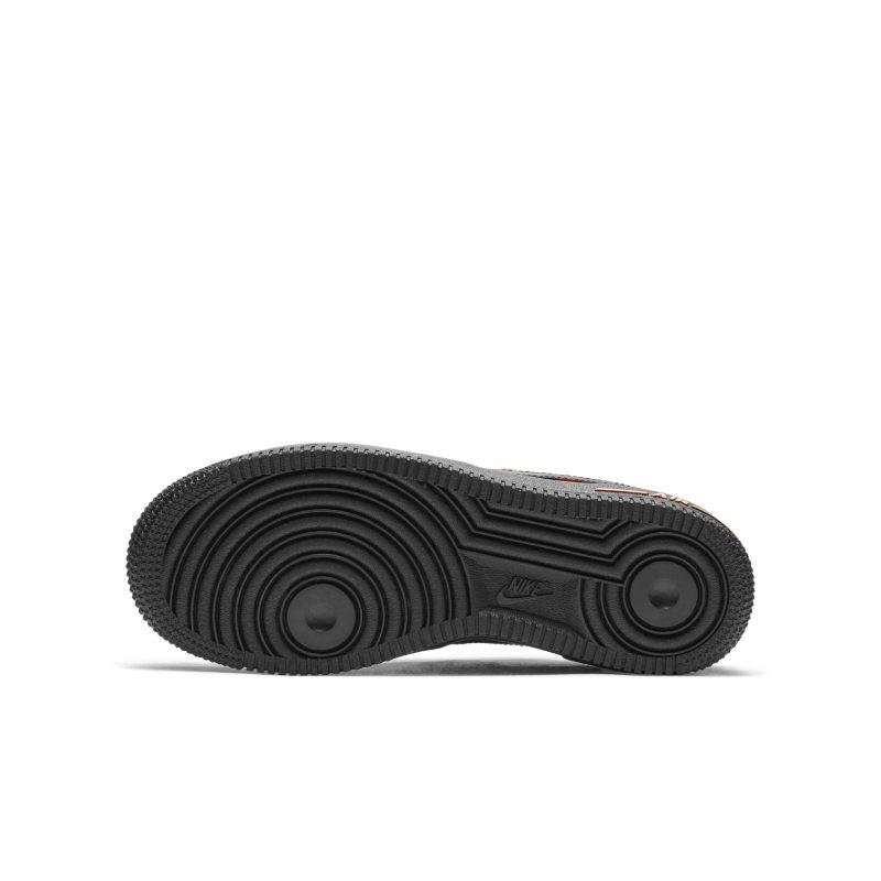 Nike Air Force 1 LV8 CT4683-001 04