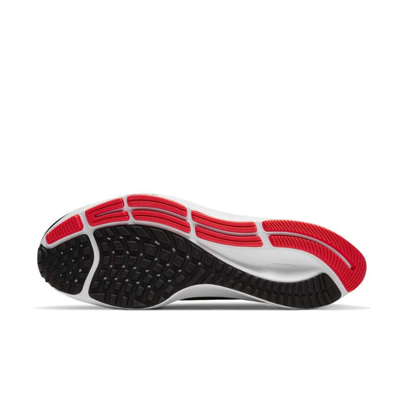 Nike Air Zoom Pegasus 37 BQ9646-004 04