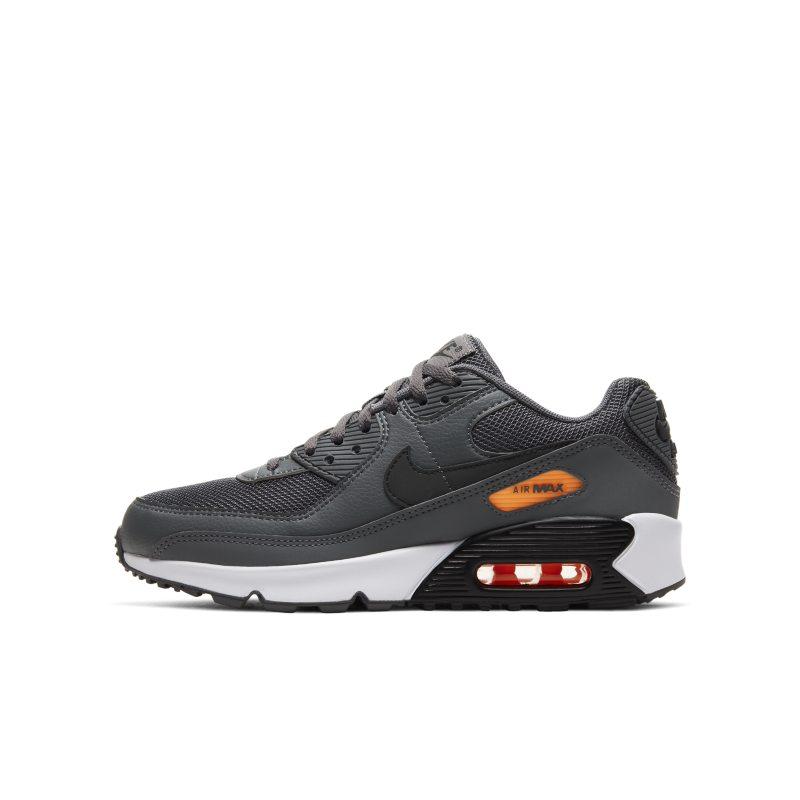 Nike Air Max 90 CZ5866-002 01
