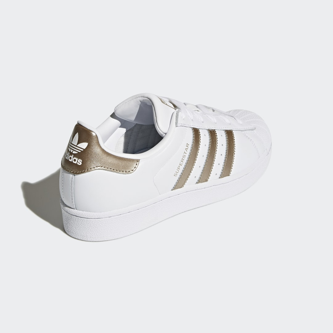 adidas Superstar CG5463 02