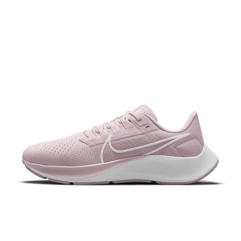 Nike Air Zoom Pegasus 38 CW7358-601