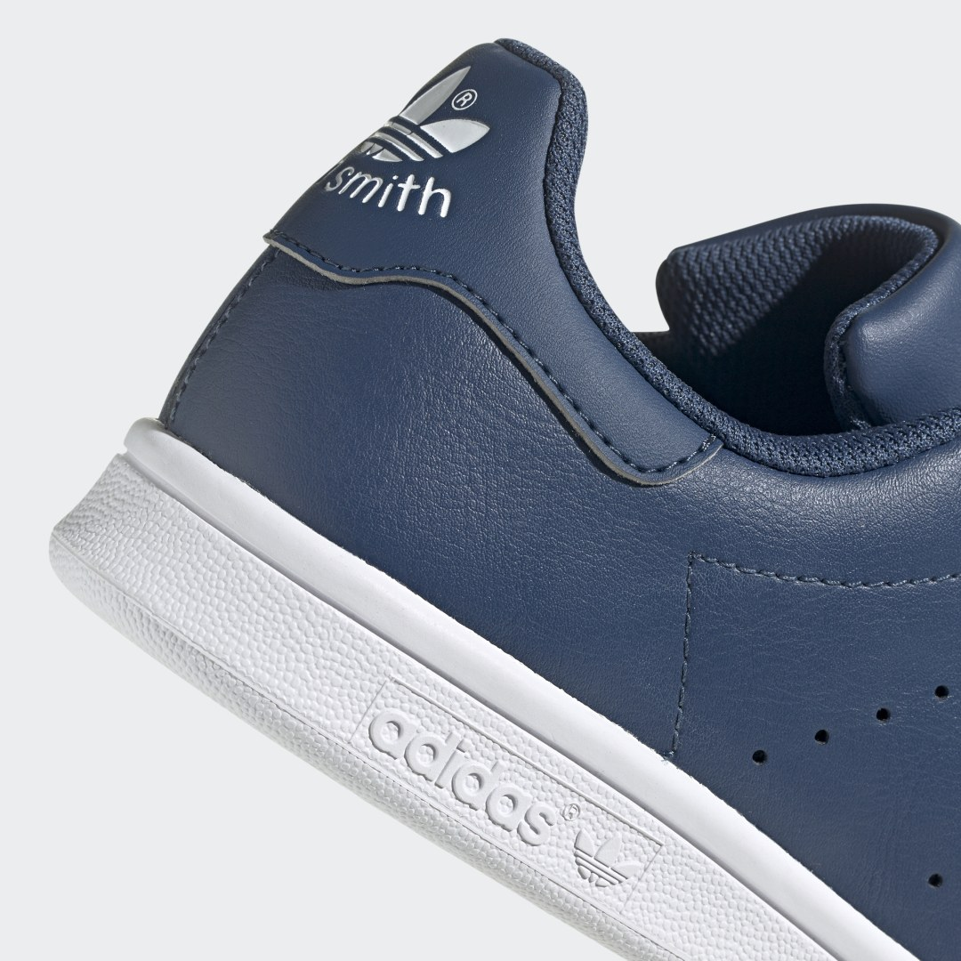 adidas Stan Smith EF4925 04