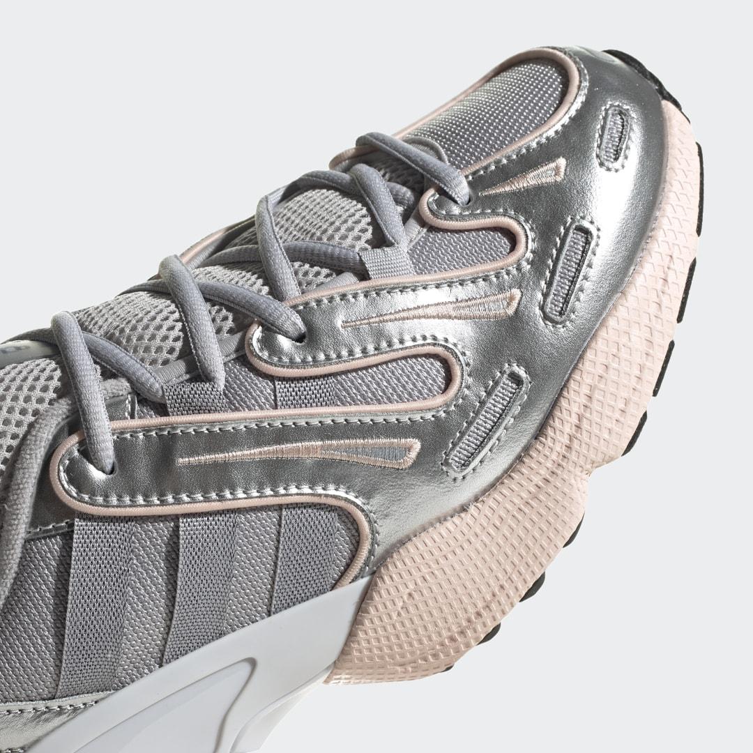 adidas EQT Gazelle EE5157 05