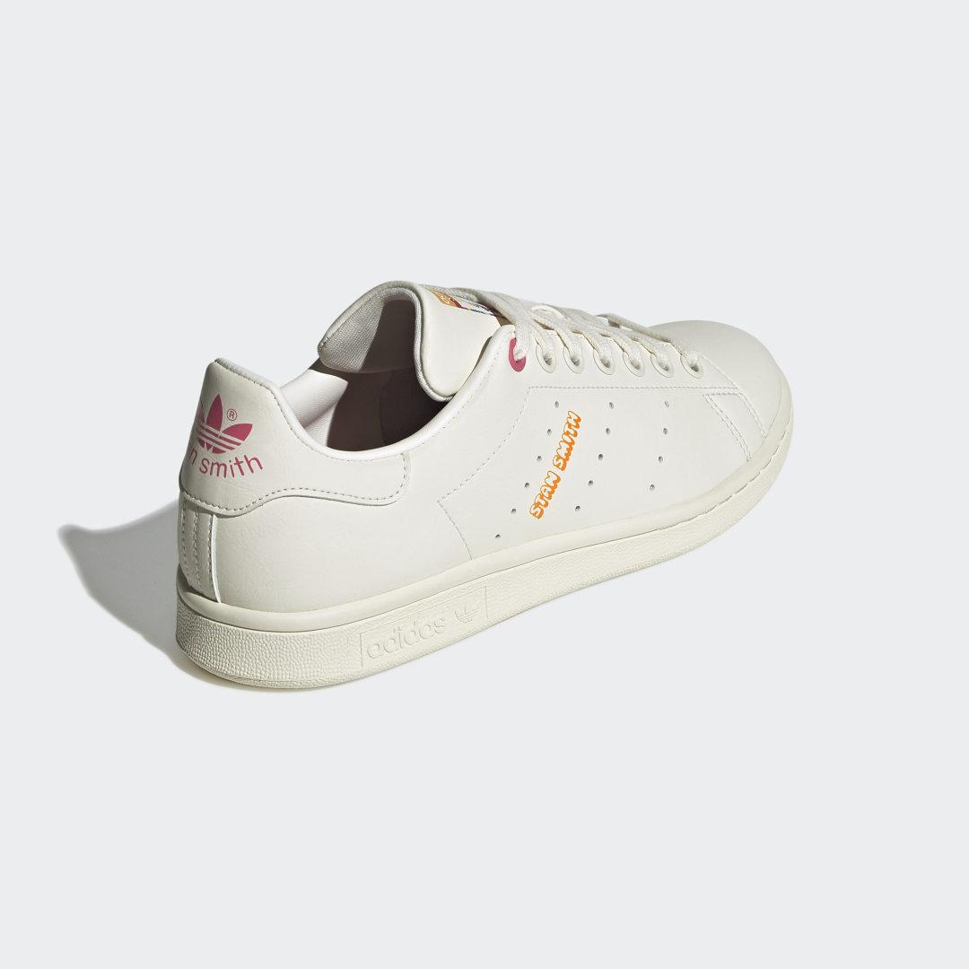 adidas Stan Smith GY5463 02