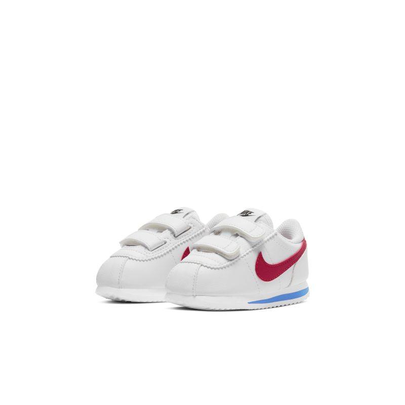 Nike Cortez Basic 904769-103 02