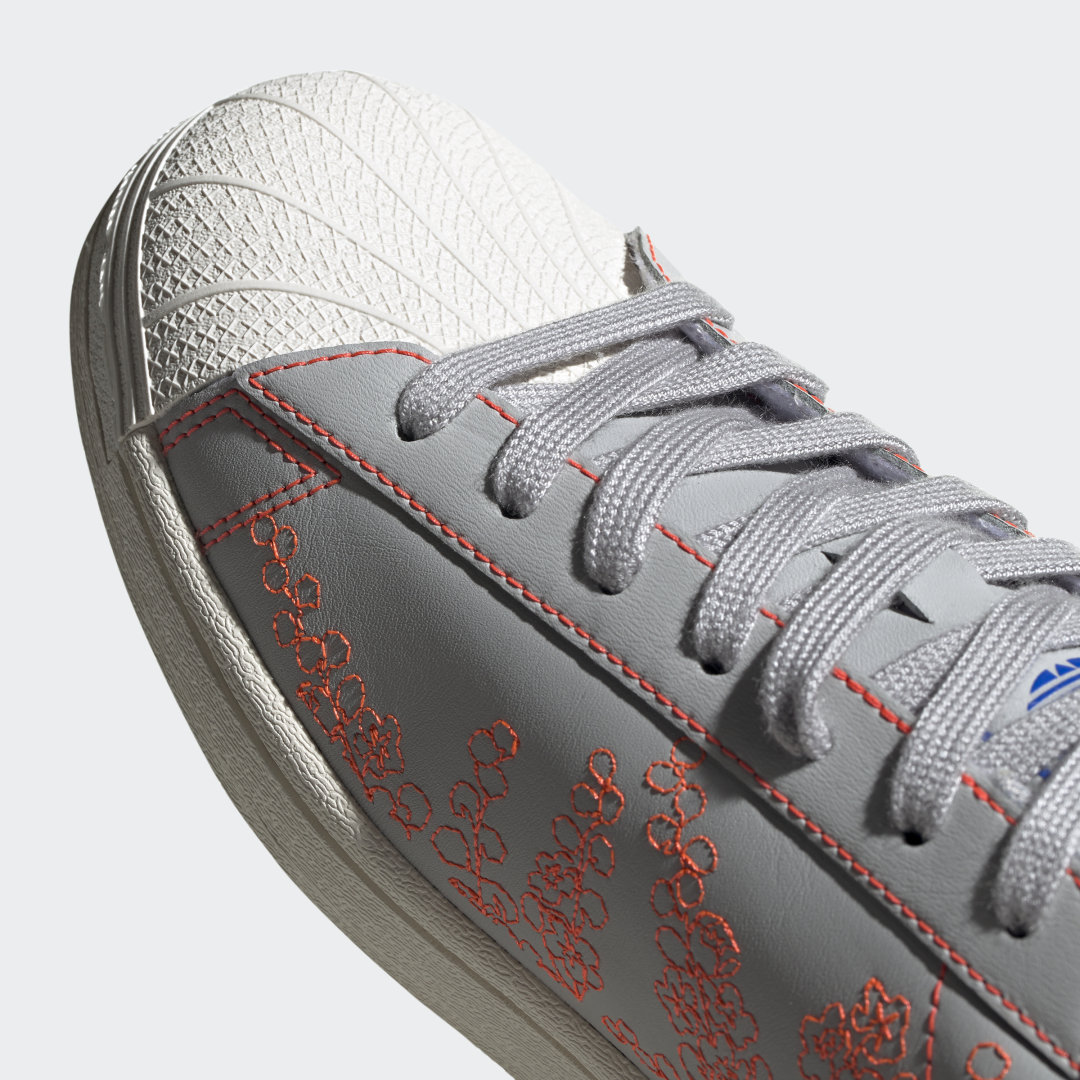 adidas Superstar Pure FV2834 04