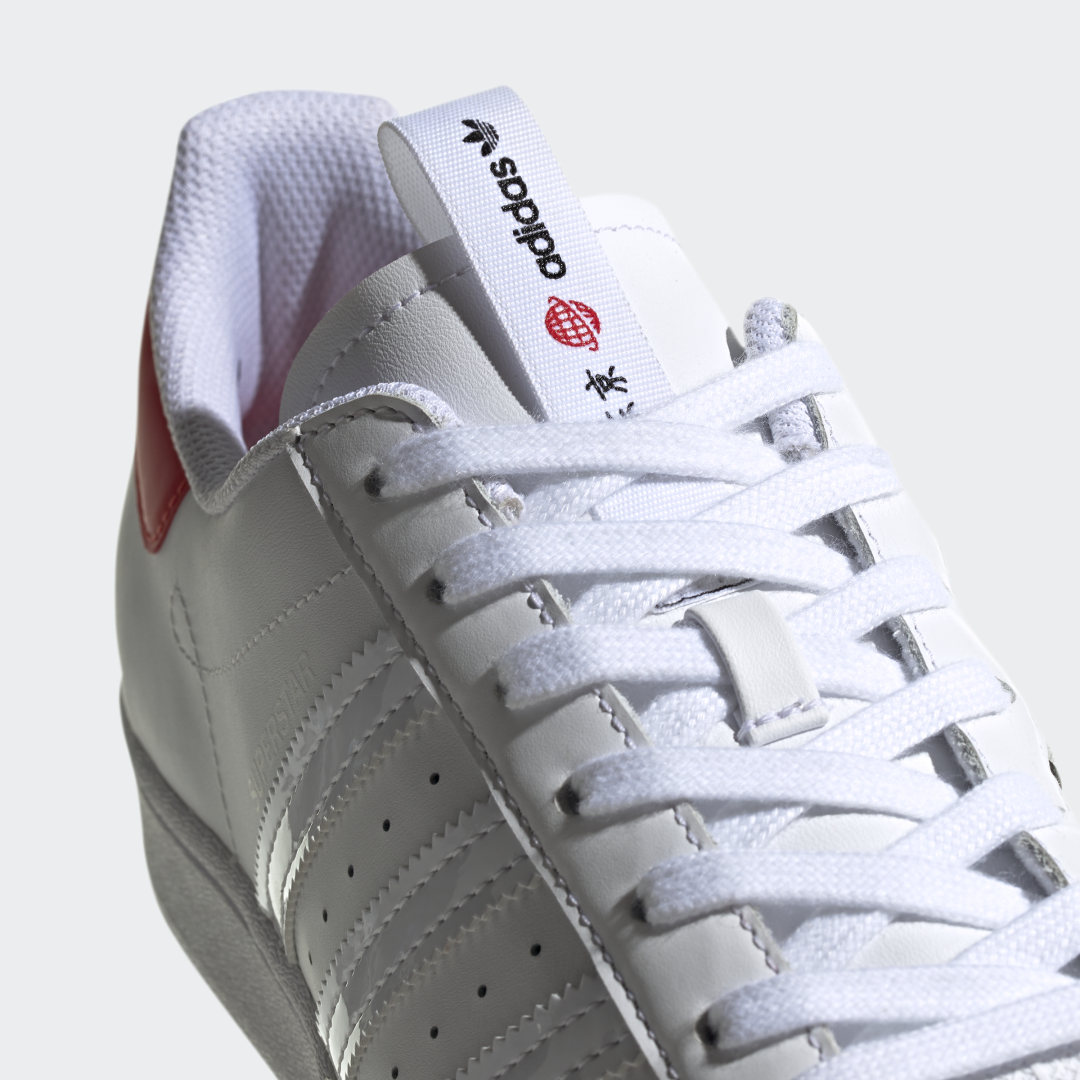 adidas Superstar FW2829 04