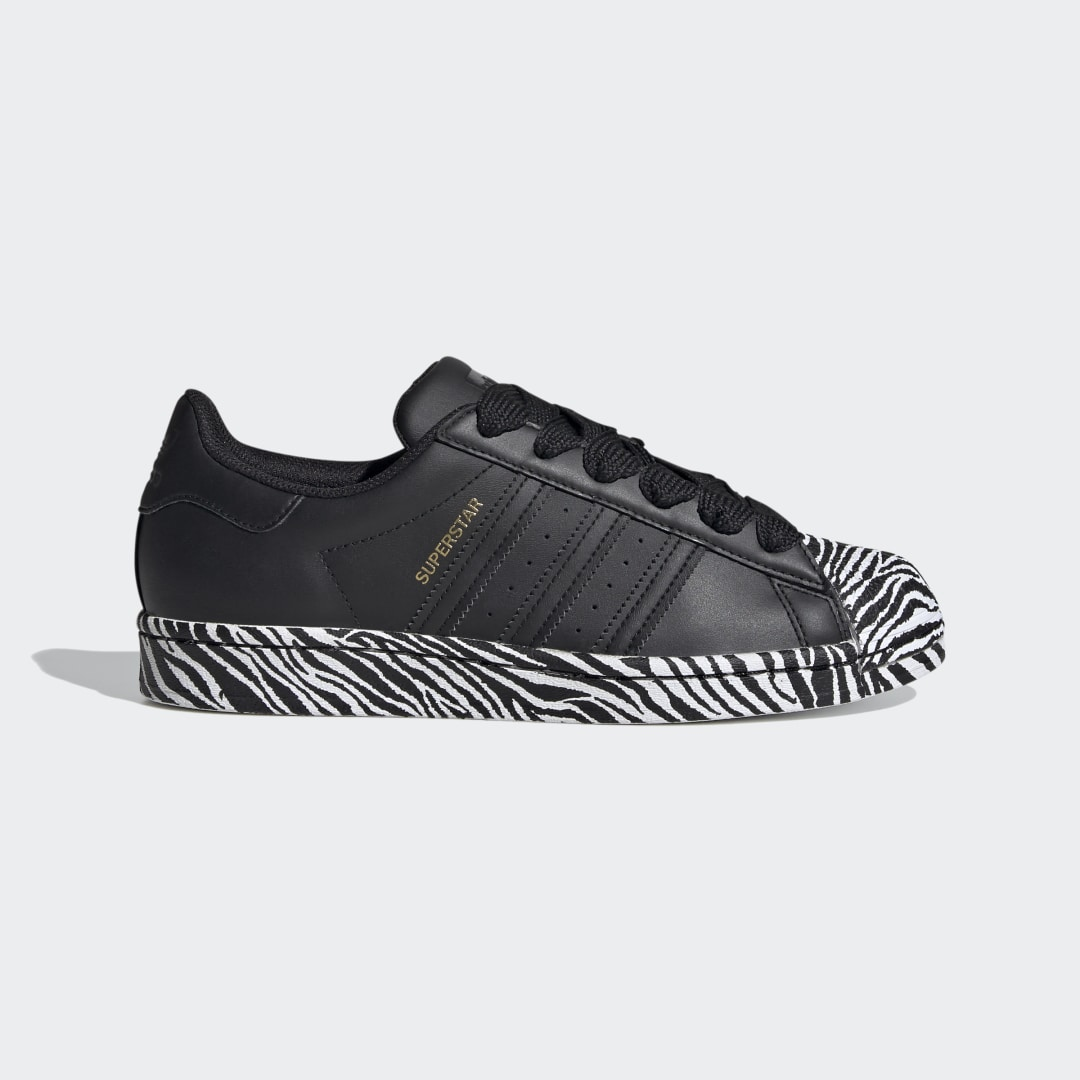 adidas Superstar FV3448 01