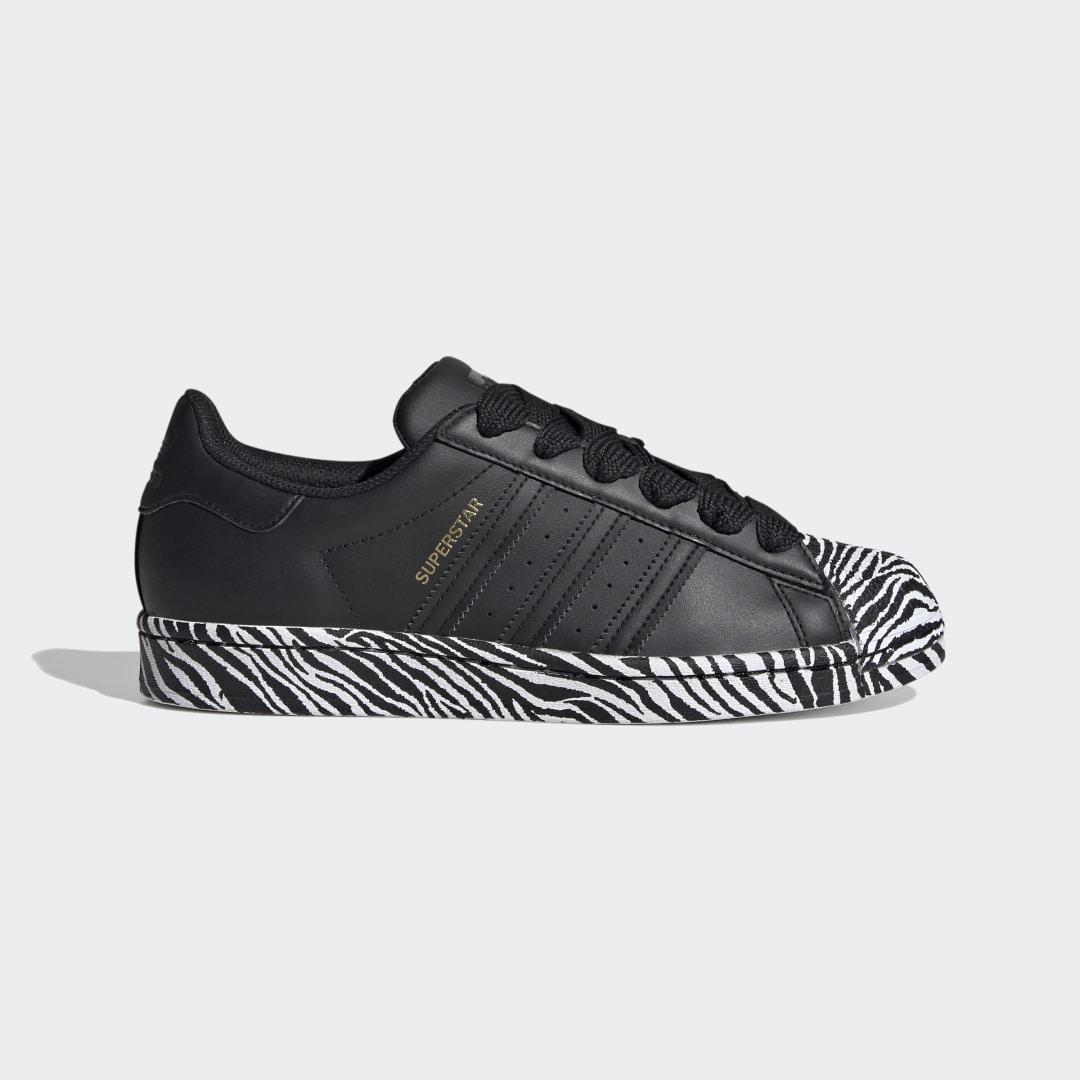adidas Superstar FV3448 01
