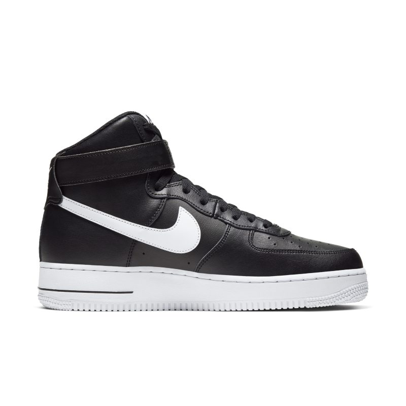 Nike Air Force 1 High '07 CK4369-001 03
