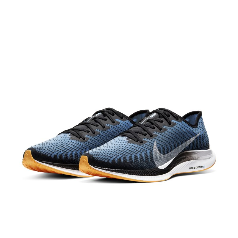 Nike Zoom Pegasus Turbo 2 AT2863-009 02