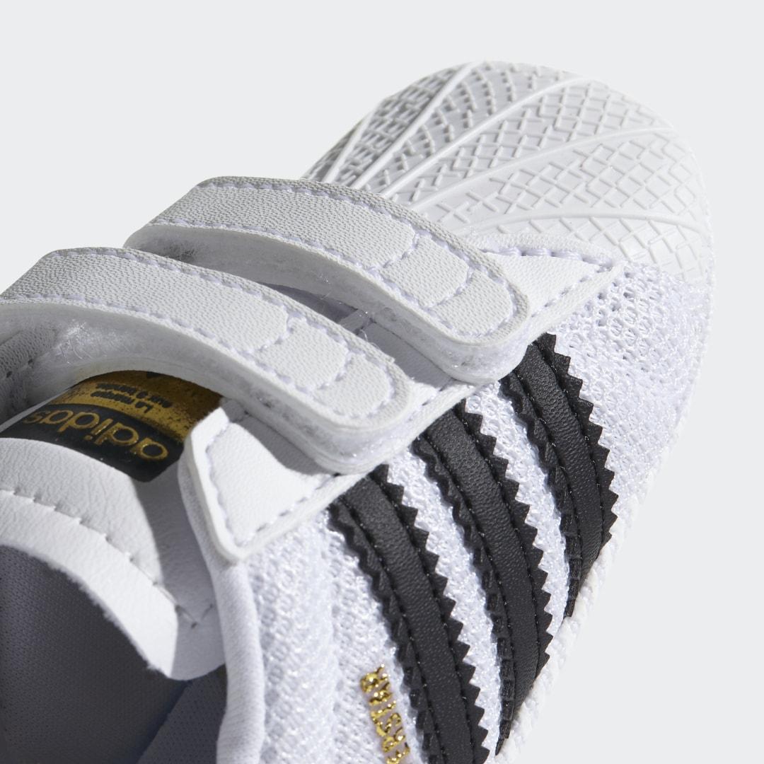 adidas Superstar S79916 05
