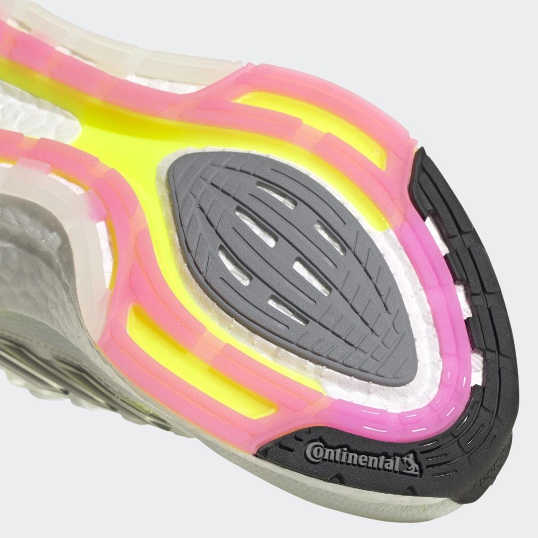 adidas Ultra Boost 21 FY0401 04
