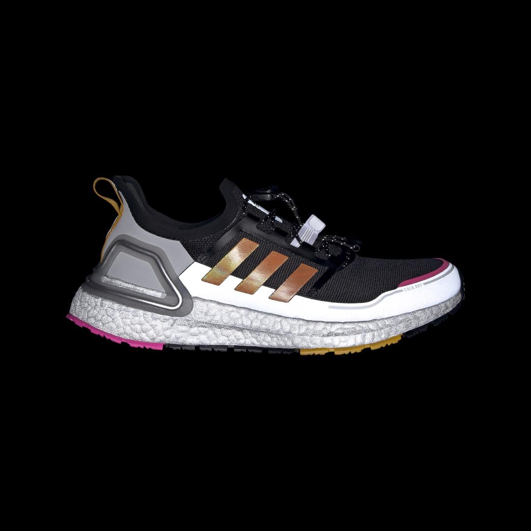 adidas Ultra Boost COLD.RDY FV8364 03