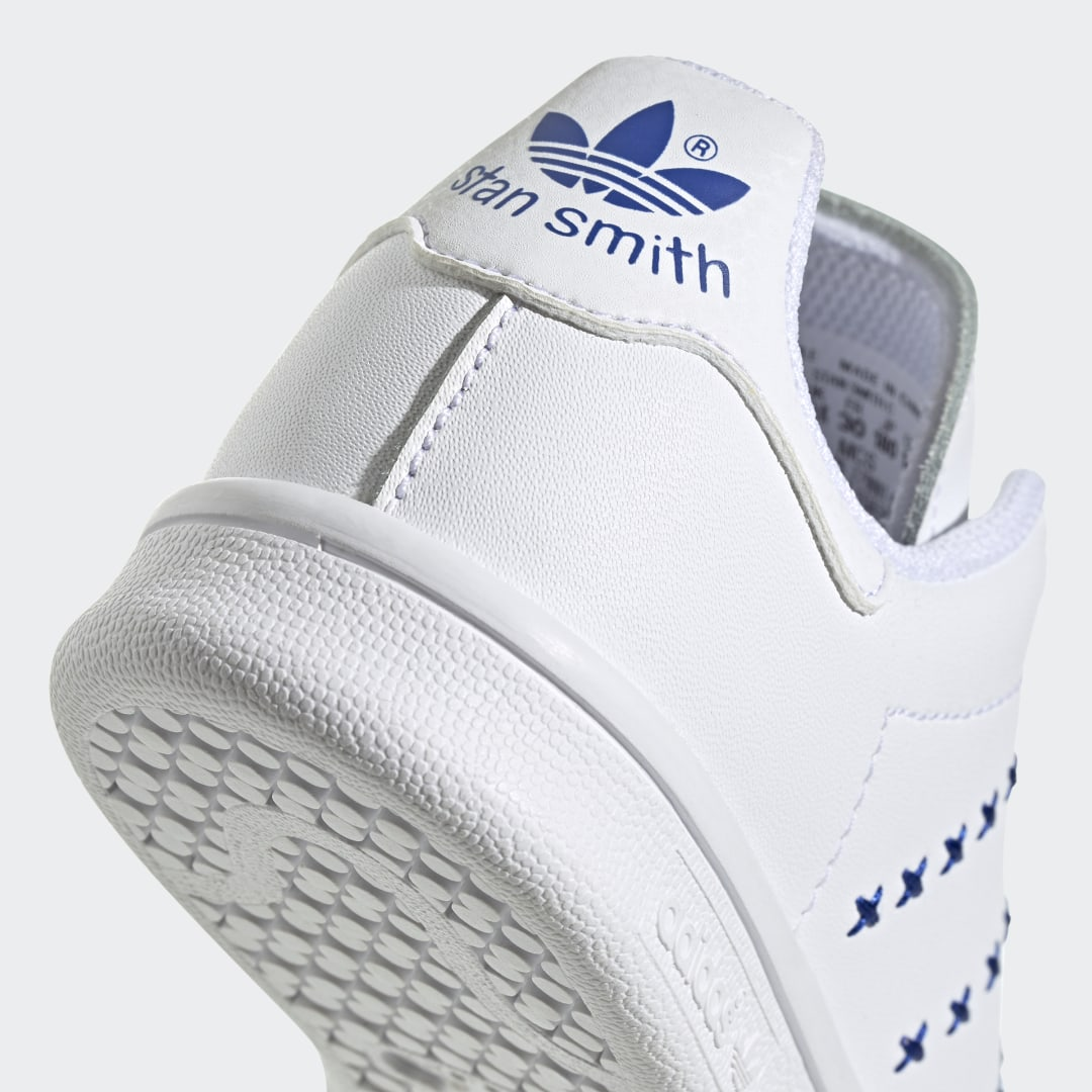 adidas Stan Smith EG6501 05