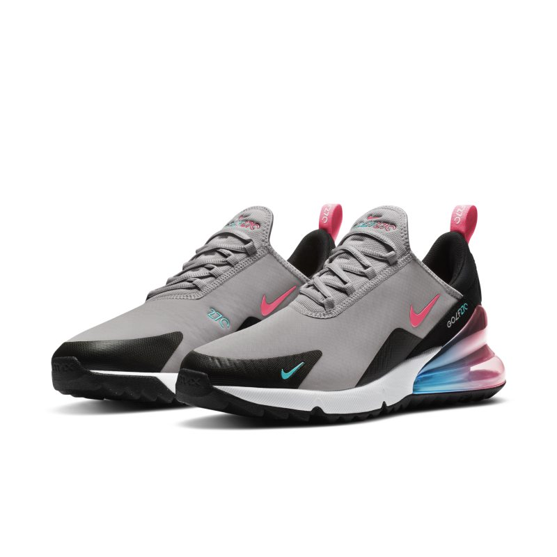 Nike Air Max 270 G CK6483-024 02