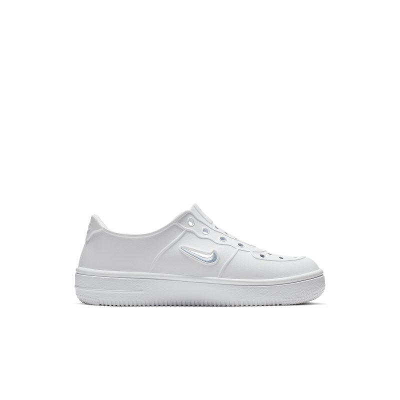 Nike Foam Force 1 AT5243-100 03