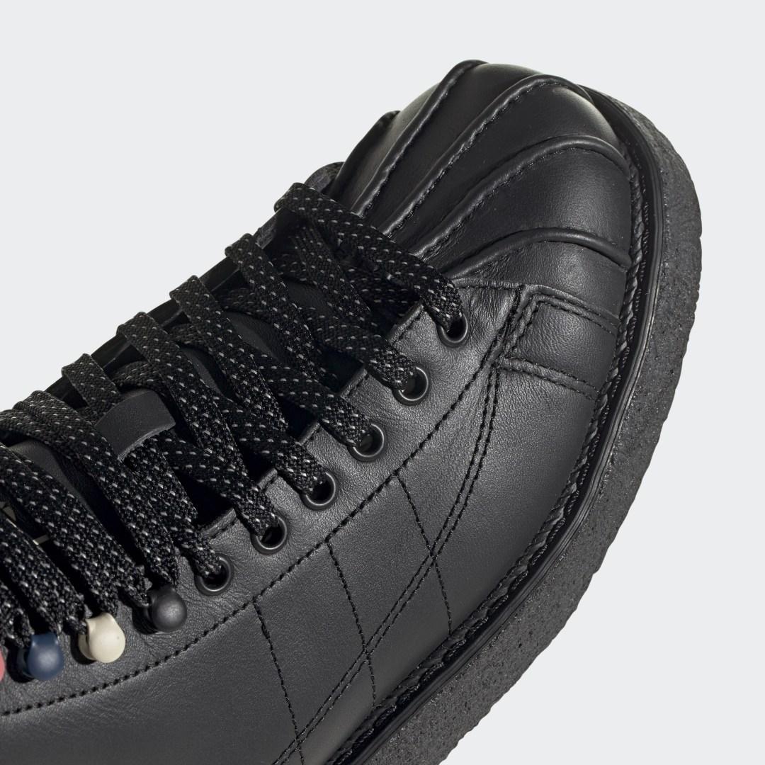 adidas Superstar Luxe FY6994 05
