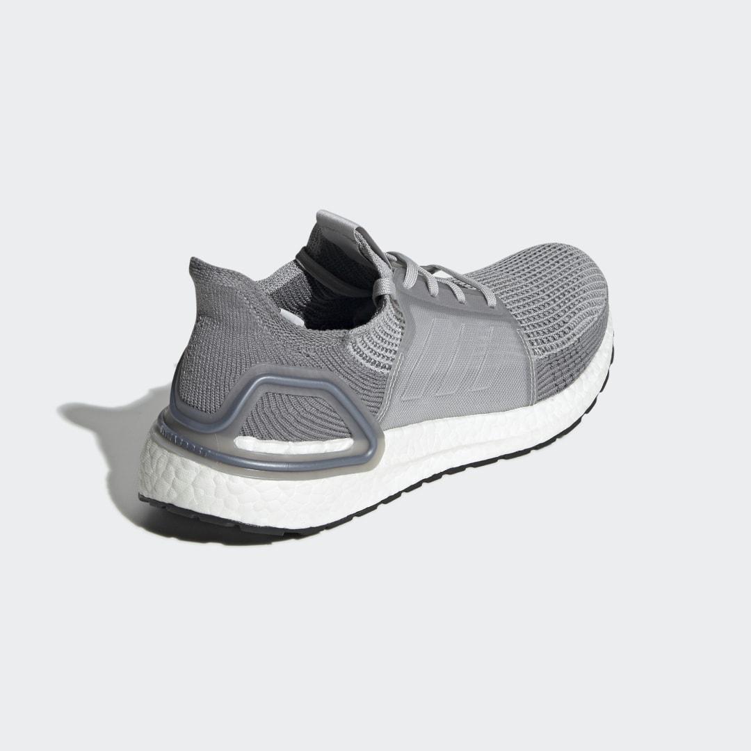 adidas Ultra Boost 19 G54010 02