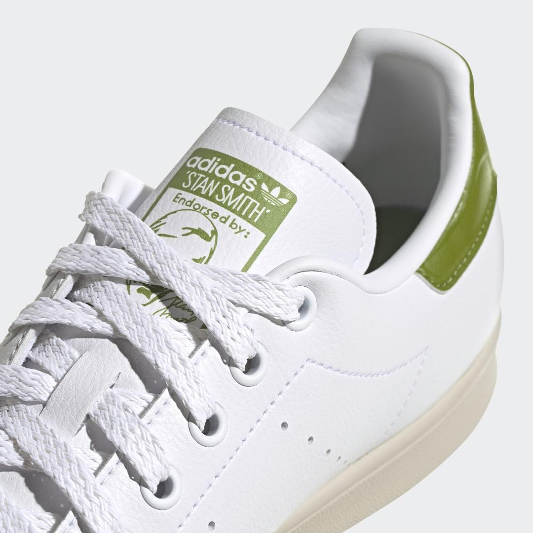 adidas Stan Smith Star Wars FY5463 04