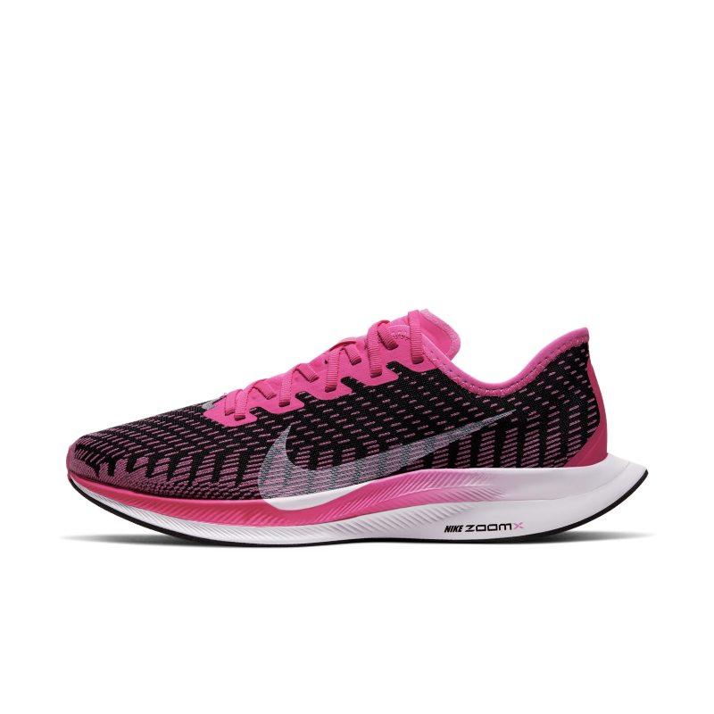 Nike Zoom Pegasus Turbo 2 AT8242-601 01