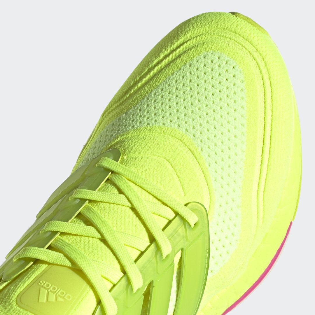adidas Ultra Boost 21 FY0848 05