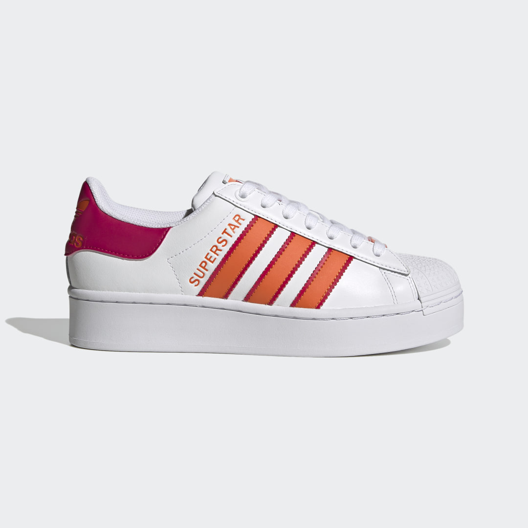 adidas Superstar Bold H69045 01