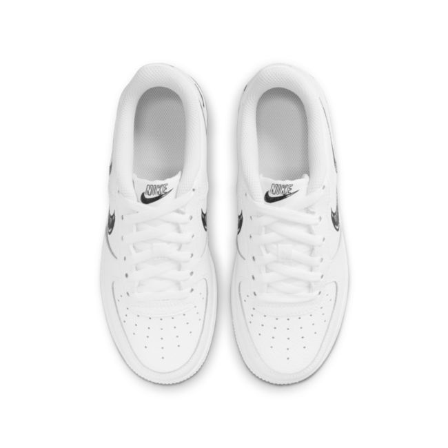 Nike Air Force 1 Low DM3177-100 02