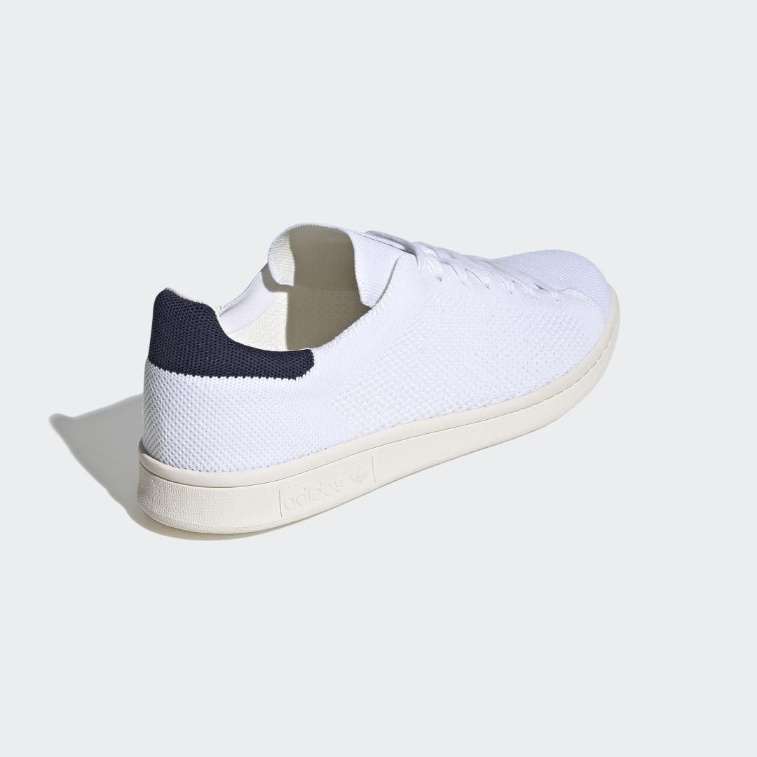adidas Stan Smith S75148 02