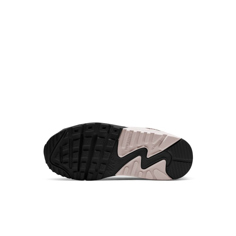 Nike Air Max 90 CD6867-600 02