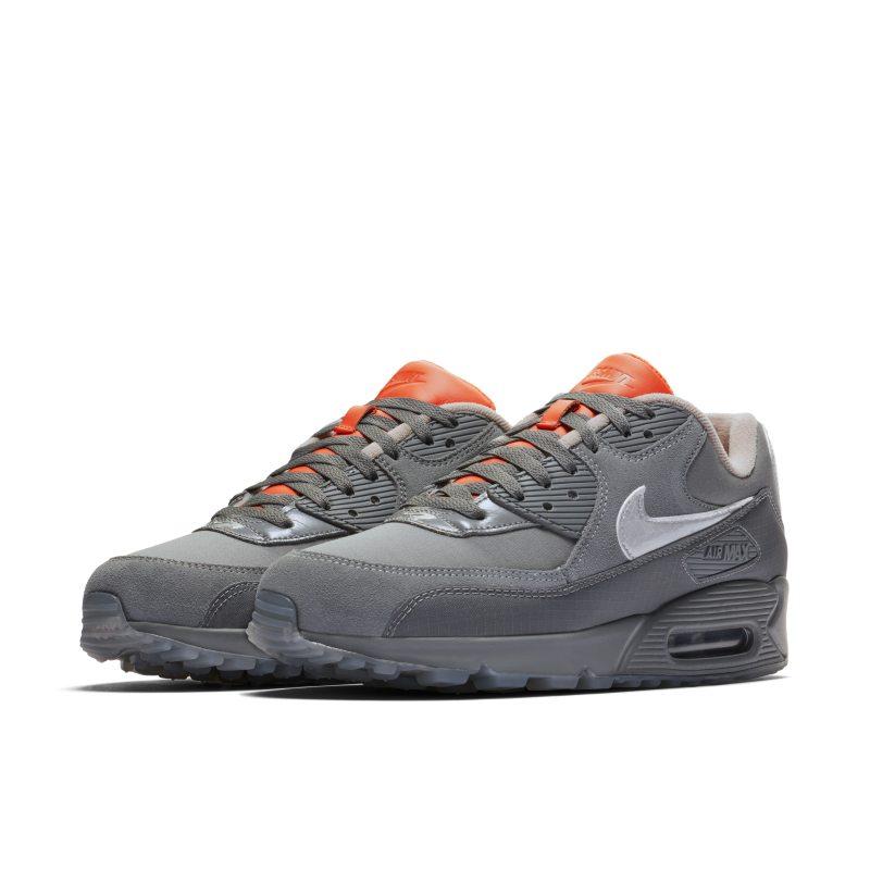 Nike Air Max 90 BSMNT CI9111-003 02