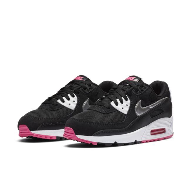 Nike Air Max 90 DA4281-001 04